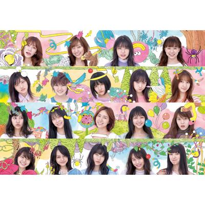 "<img src=""/a/img/pc/ico_top_oritoku.gif"" alt=""オリ特"" class=""oritoku"" />予約★AKB48、8枚目のNewアルバム"