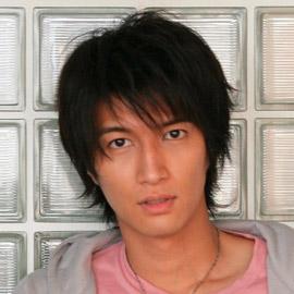 天野浩成の画像 p1_18