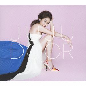 DOOR【初回生産限定盤】(CD+DVD)