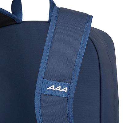 adidas AAA バックパック