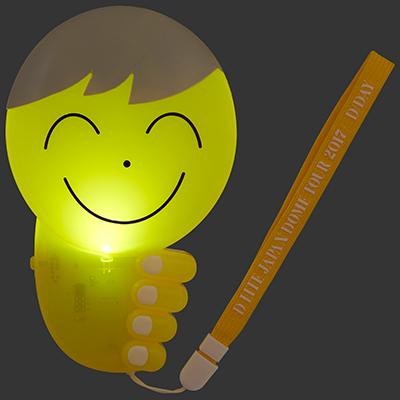 D君-LIGHT