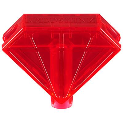ダイヤ型Tホルダー