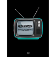 BIGBANG BEST MUSIC VIDEO COLLECTION 2006-2012 -KOREA EDITION-�i3���gDVD+PHOTOBOOK�j
