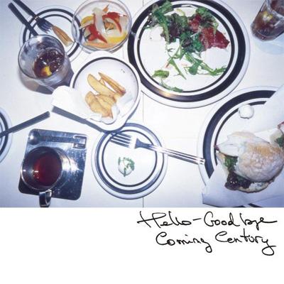 Hello-Goodbye【通常盤】