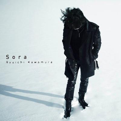 Sora【通常盤】