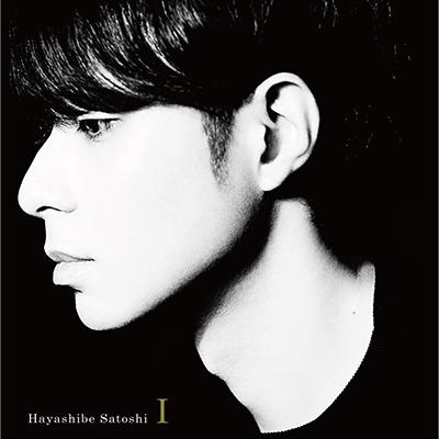 I(CD+DVD)