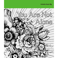 You Are Not Alone(CD+DVD)