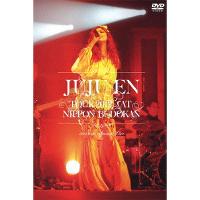 <avex mu-mo> ジャックス presents ジュジュ苑 全国ツアー 2012【通常盤】(DVD)画像