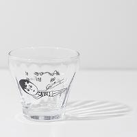 <avex mu-mo> PENCIL AURORE GLASS画像
