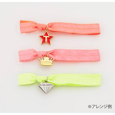 シューズアクセサリー(カード付(全5種))