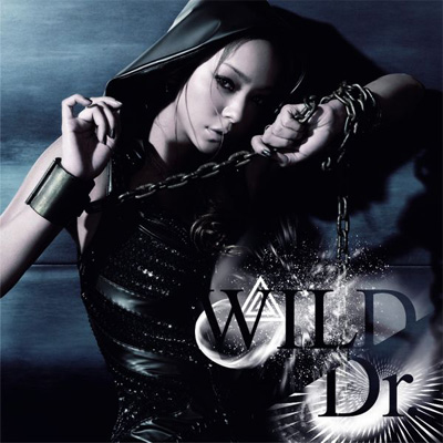 WILD/Dr.(CD+DVD)