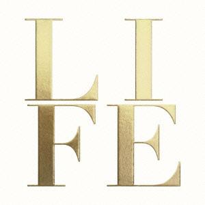 BEST STORY ~Life stories~【初回生産限定盤】(CD+DVD)