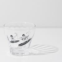 <avex mu-mo> TABOM SURF GLASS画像