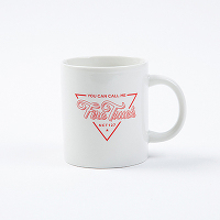 <avex mu-mo> マグカップ[NCT]画像