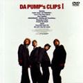 DA PUMP's CLIPS Ⅰ