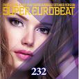 SUPER EUROBEAT VOL. 232