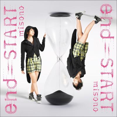 end=START/�I�_�`�N�̘r�̒��`�y�ʏ�Ձz