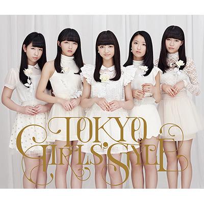 1st BEST ALBUM 「キラリ☆」(CD2枚組+Blu-ray Disc)Type-A