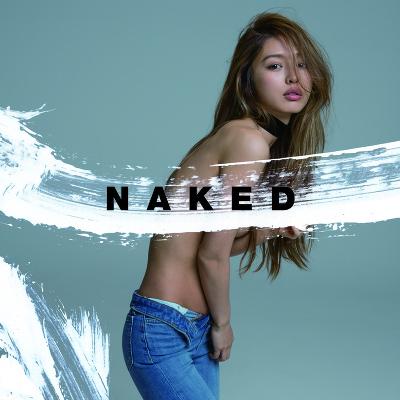 NAKED(CD)