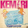 FREEDOMOSH(CD+DVD)