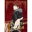 Dance with Devils DVD 2 *初回生産限定版