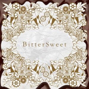 BitterSweet【vister】(CD+DVD)※初回プレス分