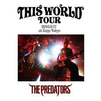 THIS WORLD TOUR