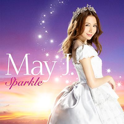 Sparkle(CD+DVD)