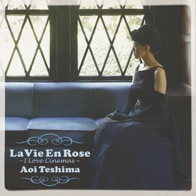 La Vie En Rose�`I Love Cinemas�`