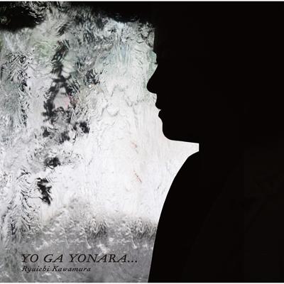 YO GA YONARA�c