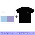 alva noto+ryuichi skamoto「summvs」(輸入盤)【オリジナルTシャツ黒(L)付き限定セット】