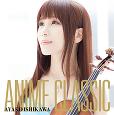 ANIME CLASSIC(CDのみ)