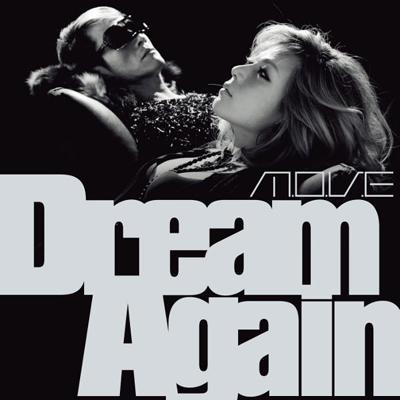 Dream Again�y�ʏ�Ձz