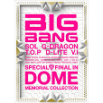 SPECIAL FINAL IN DOME MEMORIAL COLLECTION�iCD+DVD�j