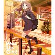 Wake Up, Girls! 1巻 【初回生産限定盤】(Blu-ray+CD)
