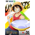 ONE PIECE ワンピース 17THシーズン ドレスローザ編 piece.30(DVD)