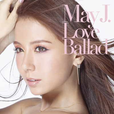 Love Ballad(CD+DVD)