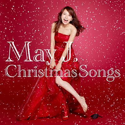 Christmas Songs(CD)