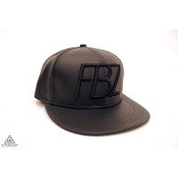 <avex mu-mo> FBZ Black Cap画像