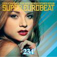 SUPER EUROBEAT VOL.234