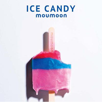 ICE CANDY(CD+Blu-ray)