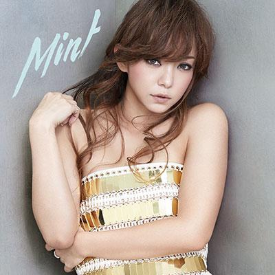 Mint(CD)