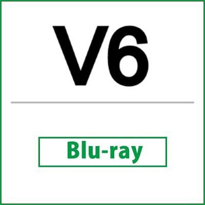 �n�[�h���b�N�q�[���[�iBlu-ray�j