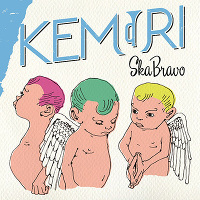 SKA BRAVO(ベストアルバム)(CD)