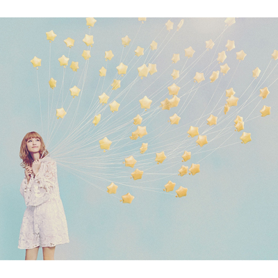 はやく逢いたい(CD)