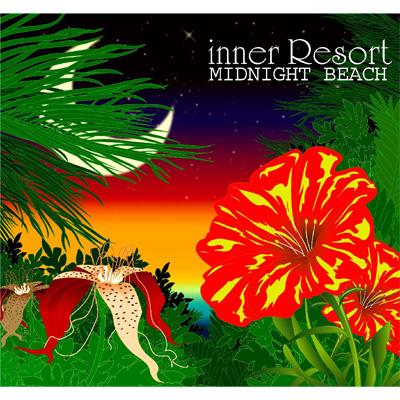 inner Resort MIDNIGHT BEACH