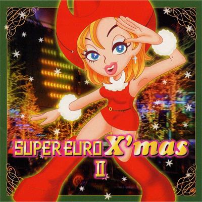 SUPER EURO X'MAS 2