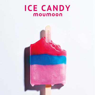 ICE CANDY(CD+DVD)
