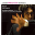 ホルスト:組曲《惑星》(CD)