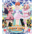 Pretty Rhythm PRISM SHOW☆FAN DISC